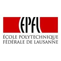 EPFL-Logo
