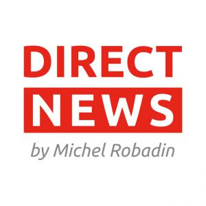 Logo-Direct-News-2
