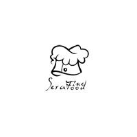 Logo-SerafineFood-74x76