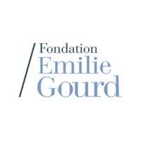 Logo_Fondation_Emilie_Gourd