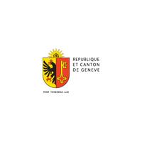 Rep-et-canton-Geneve-80x63