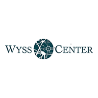 WyssCenterlogogreen