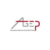 rsz_logo-agep