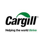 Cargill_R_V_black_2c-150