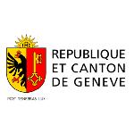 Rpublique_et_Canton_de_Genve-150