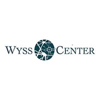 WyssCenterlogogreen_300x100000