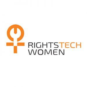 rightstech-women-150