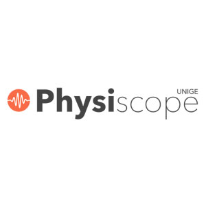 Physiscope