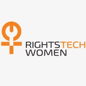 logo-rightstech-women_300x100000